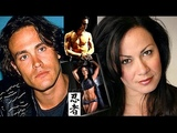 Brandon Lee VS Shannon Lee! -