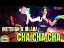 Social Dance Cha Cha Cha Metehan Dilara EDF 2018