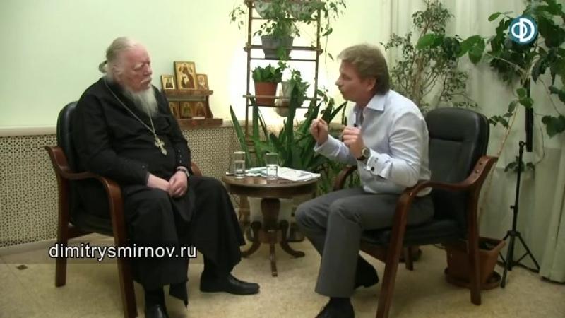 Диалог под часами с врачом-инфекционистом Василием Шахгильдяном о ВИЧ-инфекции и СПИДе