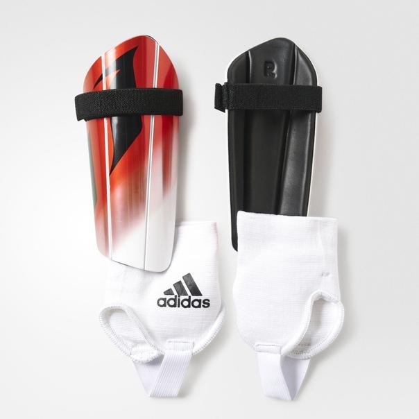 Футбольные щитки Tango M