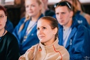Алина Попова фото #10