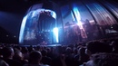 Muse The Globalist Drones 1080p Live at Mercedes Benz Arena Berlin 03 06 16