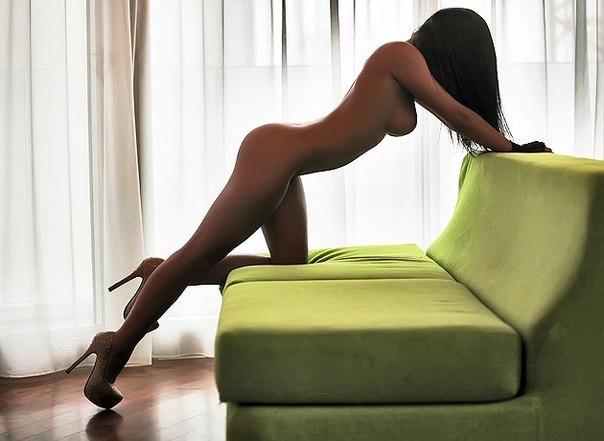 View telugu heroen dog sex videos free