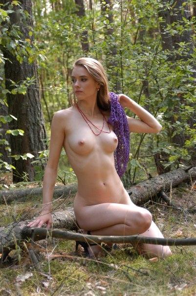 Naked porn teacher