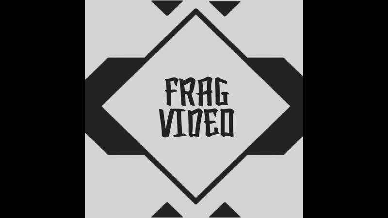 AIRSHOT №2 ( By FRAG VIDEO ) IP:95.188.88.74:27036