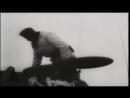 Narva Pataljon Laul - Song of the Estonian SS Legion(youtube).mp4