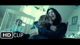 Harry Potter and the Deathly Hallows Part 2 - Snape's Memories (Part 2 of 2)