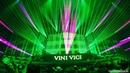 Armin van Buuren Vini Vici ft. Hilight Tribe - Great Spirit Live at Transmission Prague 2016