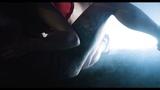 Avatar Darko - C U When I C U (Feat. Jay Park) (Prod. BOYCOLD) MV (SUB KORENG)