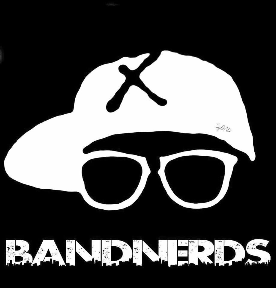 Дискография We Are Band Nerds 2013 - 2019