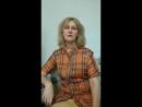 Холодные звонки Отзыв Евгении Кравченко Евгению Карачеву
