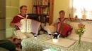 Korobushka - russisches Volkslied - gespielt auf Club Hohner Öllerer