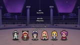 Overlord Pleiades 8bits