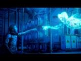 Бобот та енергія всесвіту (2018) Фінальний трейлер