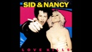 Joe Strummer - Love Kills (Sid and Nancy: Love Kills SOUNDTRACK)