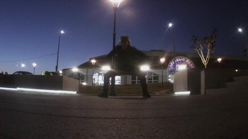 2 Chainz, Big Sean, Metro Boomin - Big Bidness -- Hagan Style