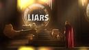 Liars (Thor | Loki | Odin)