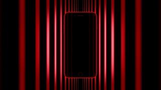 Музыка из рекламы Apple iPhone 8 RED 2018