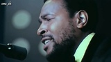 marvin gaye-what's going on (live 1972 chicago) 1971 (hd)