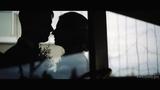 Максим и Татьяна свадебный клип
