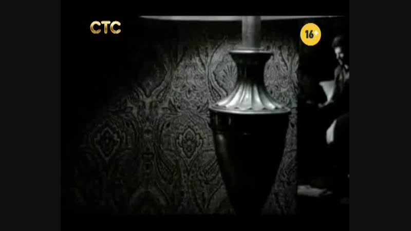 Музыка на СТС (23.09.2017)