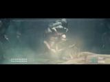 Dubstep Brutal War 11 XI (Original Video)