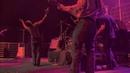 Suedehead LIVE by Sweet and Tender Hooligans