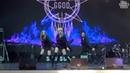 KARD - You In Me dance cover by GGOD [1 ДЕНЬ Korea Фестиваль в ARTPLAY СПб (13.10.2018)]