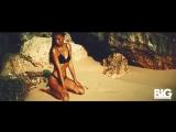 WATF &amp Terri B! - Take Me Away (Official Video)