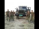 погран войска Н 16