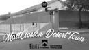 Matt Closson - Desert Town | DIG BMX insidebmx