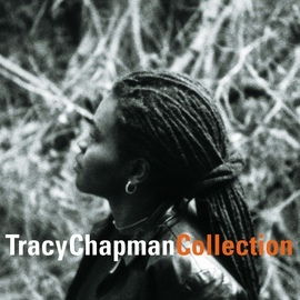 Tracy Chapman альбом Collection