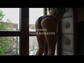 KRIS by Pasha Ratkevits #erotic ( Сексуальная, Ню, Модель, Nude 18+ ) Приватное