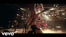 Airbourne - It's All For Rock N' Roll