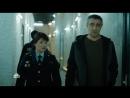 Балабол / Одинокий волк Саня 2 сезон 3 серия 2018