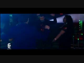Зиёвиддини Нурзод-Ба ту ман чон медихам -2019-Таронаи ишк-Elegant production