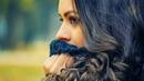 Очень трогательная и завораживающая душу Relax песня с красивым женским вокалом от Eliran Ben Ishai