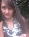 Настя Савела фото #26