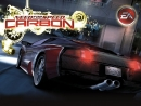 Need for Speed Carbon от VeNoMa