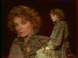 Marie Laforet - J'ai le coeur gros du temps pr