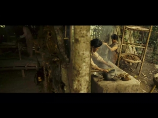 Watch Ong Bak 2 (2008)