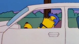 10 minutes of that Spicster's the Simpsons vine (aka Bart on the way Home)