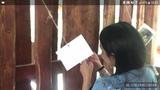 laka_m video