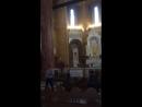 Григорианский храм в Москве