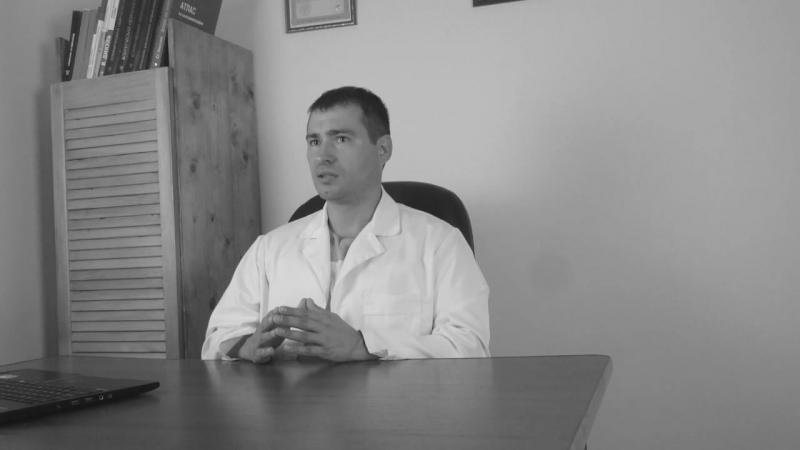 Причины заболеваний позвоночника и суставов, остеохондроза, межпозвонковой грыжи