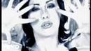 Sabrina Salerno - I LOVE YOU (Official Video)