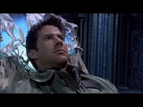 Stargate Atlantis ~ I Found ~ John Sheppard (McShep)
