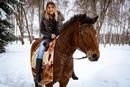 Екатерина Бодрова фото #5