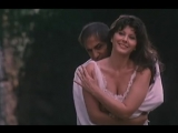 Adriano Celentano Claudia Mori - Splendida e Nuda 1985-pesnia-muzyca-ccr-scscscrp