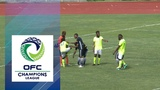 2019 OFC CHAMPIONS LEAGUE GROUP B Highlights Henderson Eels FC v FC Morobe Wawens